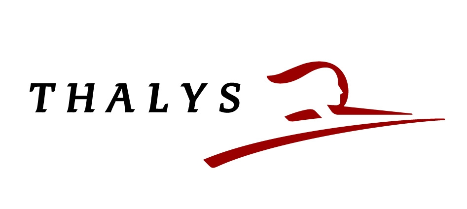 Thalys, ou comment réinventer un train à grande vitesse