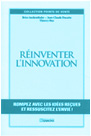 Réinventer l'innovation